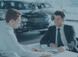 schedule Service at Matt Castrucci Mazda