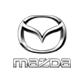 View All New Mazda in Dayton